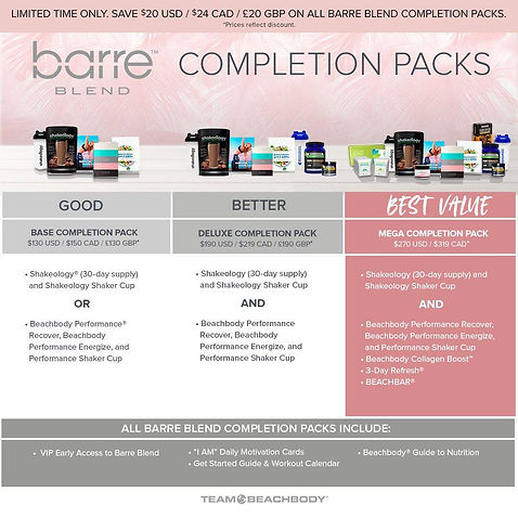 Barre comp packs.jpg