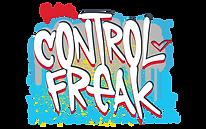9-week-control-freak-logo-1.png