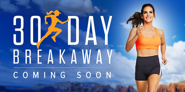 30-Day-Breakaway.960.ENGLISH-715x358.jpg