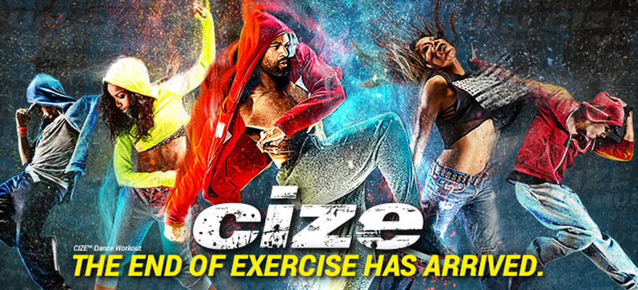 cize-review-end-of-exercise.jpg