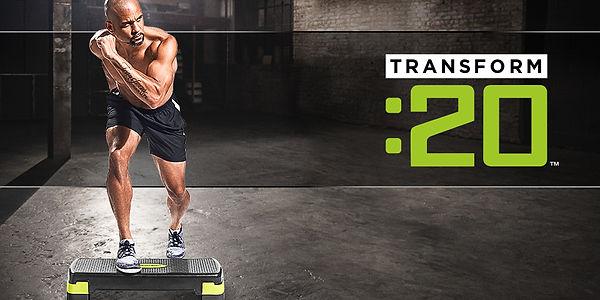 Transform20.HEADER.jpg