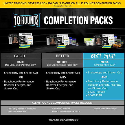 10R comp packs.jpg