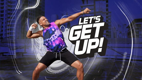 lets-get-up-workout-cover-890x500.jpg