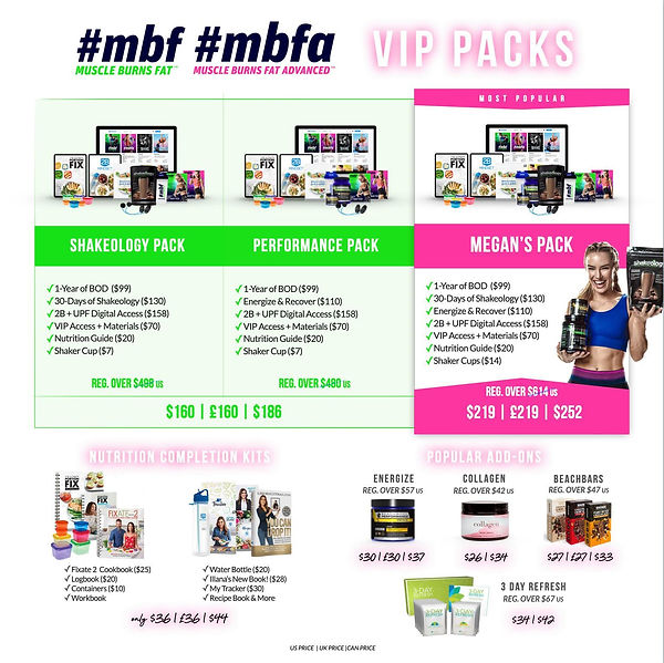 mbf cps.jpg