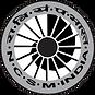 9-NCSM-Logo-3.png