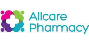 All Care logo.png