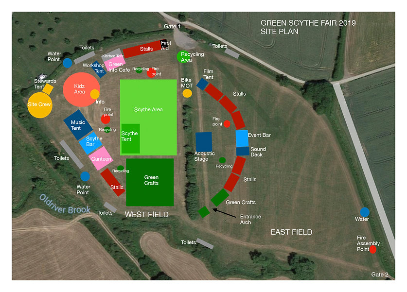 Site Plan 2019.jpg