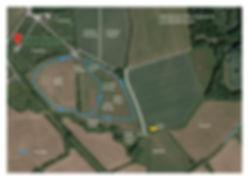 Location Plan 2019.jpg