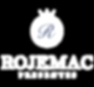 rojemac_branco-01.png