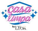 Logo-Casa-Limpa.jpg