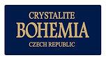 bohemia_crystalite-01.jpg
