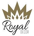 royal-2-04.jpg