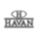HAVAN PB.png