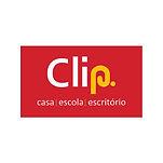 Clip-80.jpg