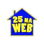 25_Web.jpg