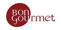BON_GOURMET_NEW-02.jpg