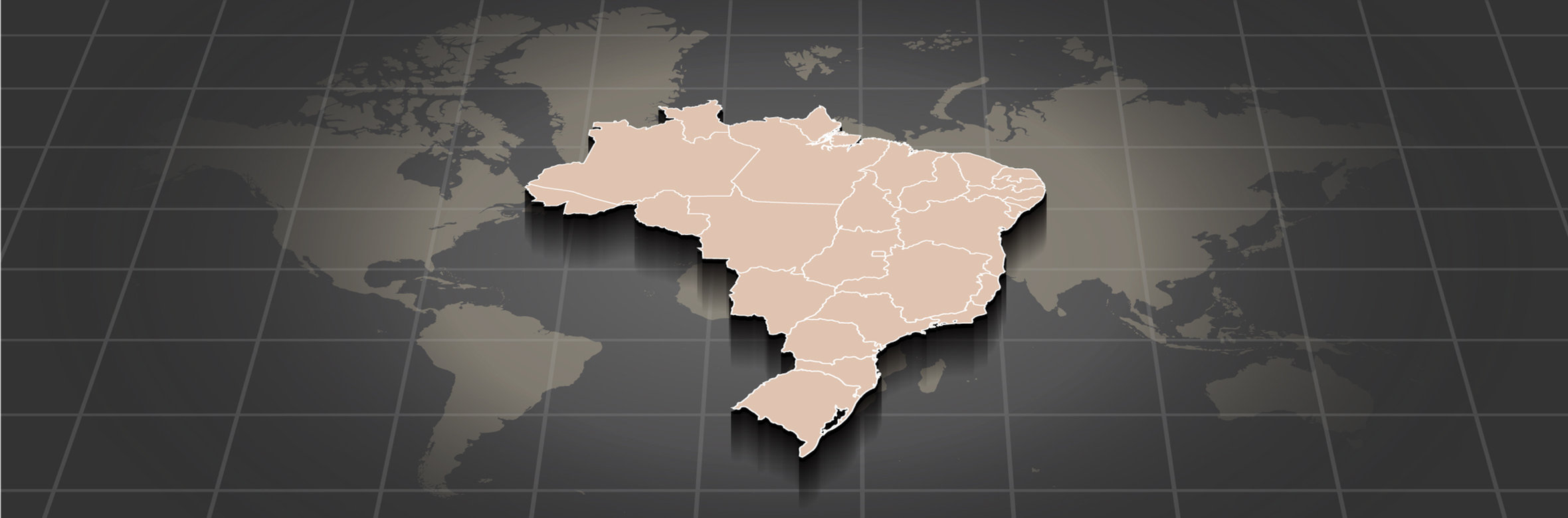 mapa_brasil_perspectiva.jpg