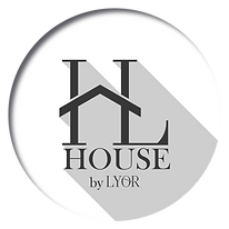 House-by-Lyor-circulo-branco.png