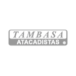 TAMBASA PB.png