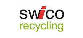 swico-recycling-logo.jpg