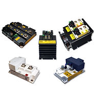 MAXQ-Solid-State-Contactor-Collage-300px