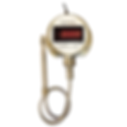 Digital Melt Pressure Gauge 12vdc-S.png