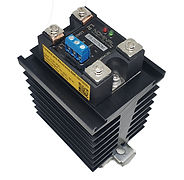 DC-Forward-Reversing-Solid-State-Relay-3
