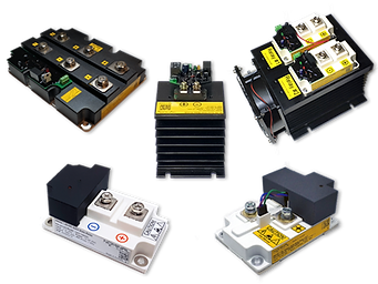 MAXQ-Solid-State-Contactors.png