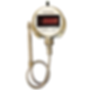truemelt-digital-pressure-gauge-2wire-th