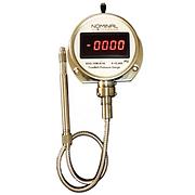 truemelt-digital-pressure-gauge-2wire-th