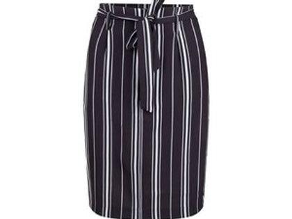 Esqualo / Skirt striped