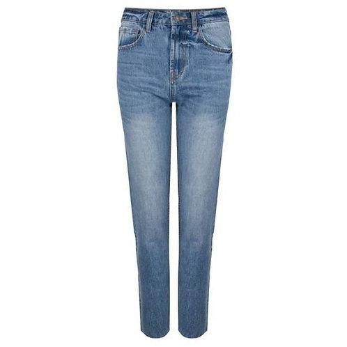 Esqualo / Jeans 5pckt