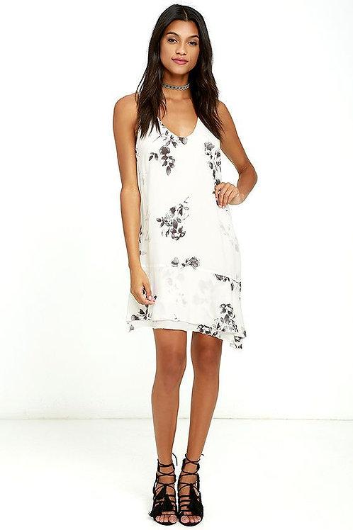 Gentle Fawn Ariel Dress