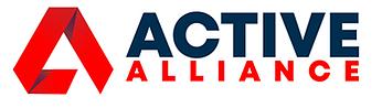 Logo-act-2.png