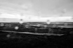 30X20©HamiltonLake_MG_4029_013