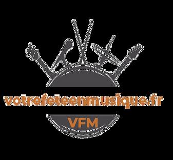 logo-vfm-groupe-musique.png