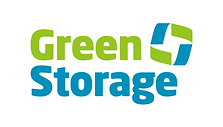 Green_Storage.png