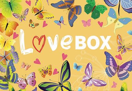 Love Box 2020.jpg