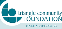 Triangle Community Foundation logo.png