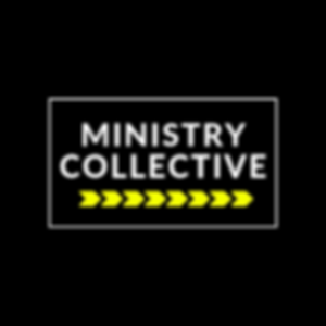 Ministry collective.png
