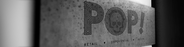 pop-signage-2.jpg