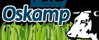 Logo_Oskamp_transparent.png