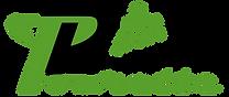 LogoPépinières_Tourette.png
