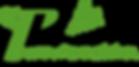 LogoPépinières_Tourette_2017-HD.png