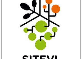 Salon International SITEVI