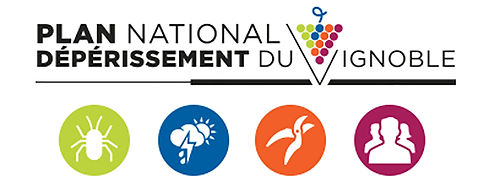 Logo-PlannationalDeperissement.jpg