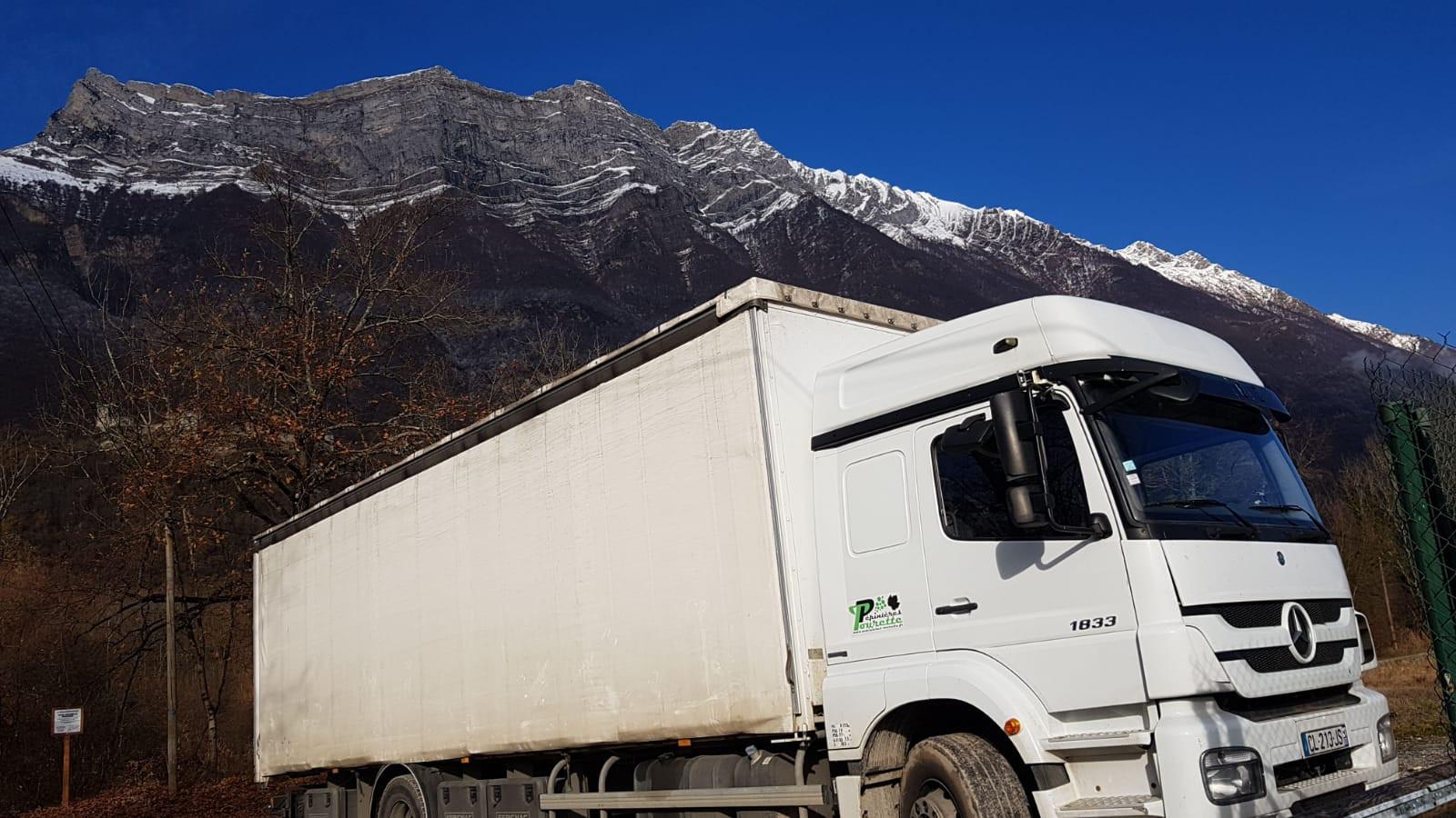 Camion.jpeg