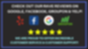 Read our reviews on_.png