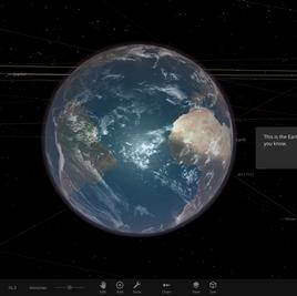 Screen Shot 2020-03-05 at 2.29.42 PM.png