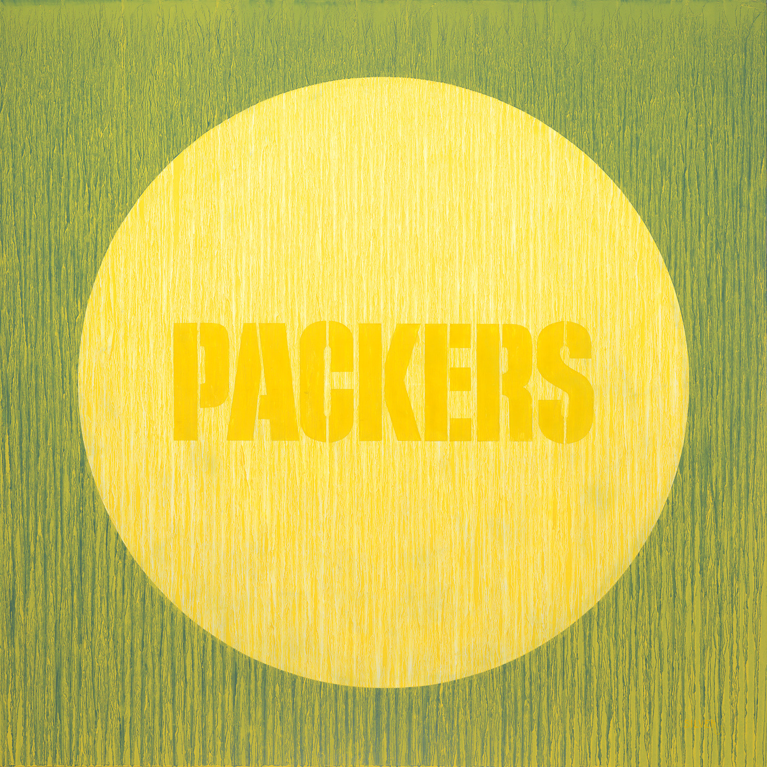 PACKERS ECLIPSE